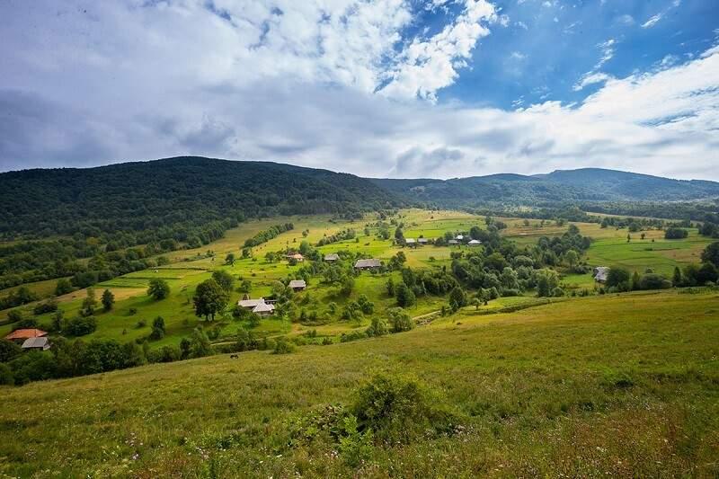 Як відкрити бізнес у селі: 10 небанальних ідей