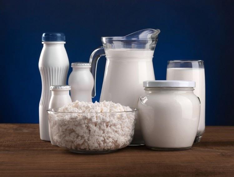 Молочна галузь у глибокій кризі: Україна збільшила імпорт молочної продукції
