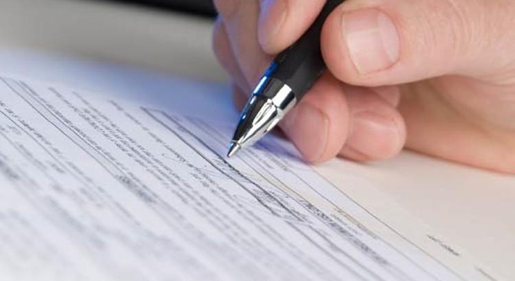 Земельні спори: звертатися до місцевих органів влади чи до суду