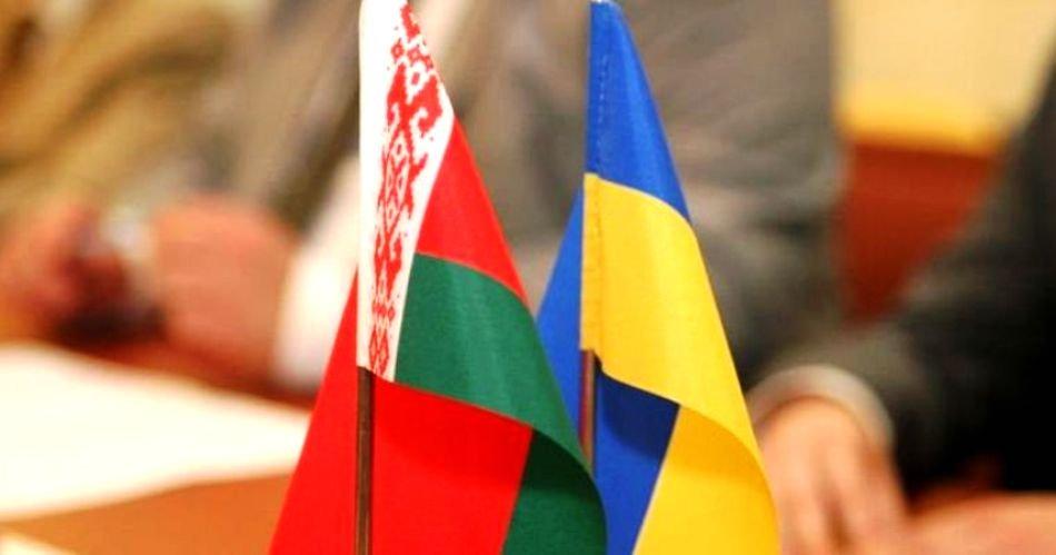 Українським виробникам краще шукати альтернативи білоруському ринку – торгпред України