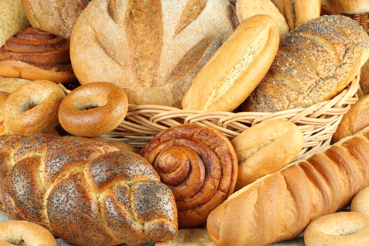 В Україні ціни на хліб можуть злетіти на чверть
