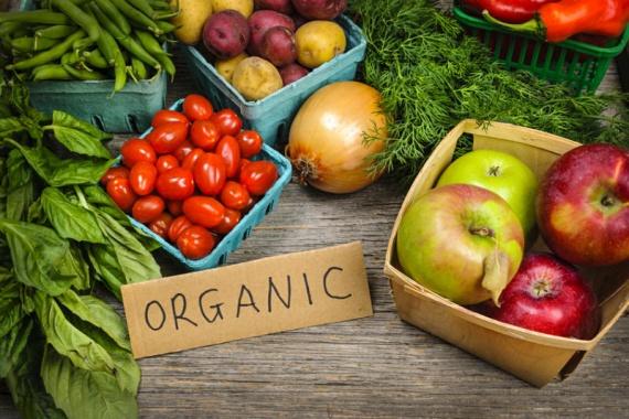 Уряд затвердив критерії оцінки ступеню ризику діяльності органів сертифікації в сфері органічного виробництва