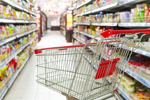 Глобальні бренди попереджають: світ зіткнеться зі значним подорожчанням продуктів