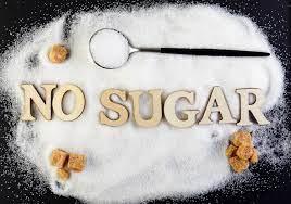 У 2000 разів солодший за цукор — американці створили новий підсолоджувач