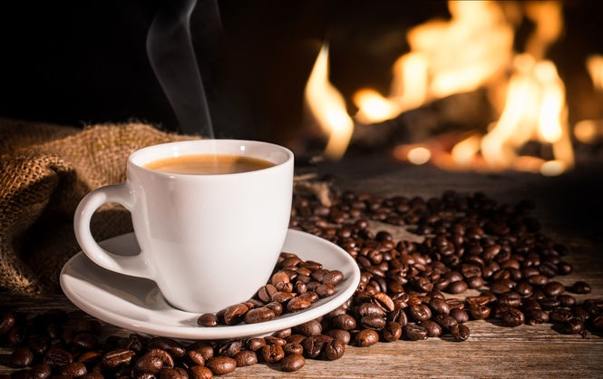 Кава продовжує дорожчати: ціна вже зросла на 55%